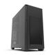 Carcasa Phanteks Enthoo Pro M Window Satin Black