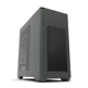 Carcasa Phanteks Enthoo Pro M Window Titanium Green