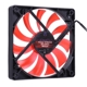 Ventilator 120 mm Phobya G-Silent 12 Slim Edition 1800rpm