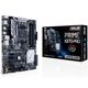 Placa de baza Asus Prime X370-PRO, socket AM4