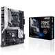 Placa de baza Asus Prime X470-PRO, socket AM4
