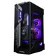 Sistem PC ROG Gaming QBitGear by Shop4PC Intel ROG 01, EK Custom Watercooling, Intel i9-9900KF, Asus ROG STRIX Z390-I GAMING, 32 GB G.Skill DDR4, Asus RTX 3070 OC, Corsair 650W