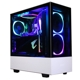 Sistem PC Gaming/Multimedia QBitGear by Shop4PC Intel Supreme Edition 02, EK Custom Complete Watercooling, Intel i7-10700K, Asus Z490-E, 32 GB Corsair DDR4, Gigabyte RTX 2080 Super, Corsair 650W