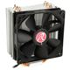 Cooler CPU Raijintek Themis Black