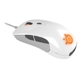 Mouse gaming Steelseries Rival 300 White