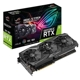 Placa video ASUS ROG Strix OC GeForce RTX 2070, 8GB GDDR6, 256-bit, ROG-STRIX-RTX2070-O8G-GAMING