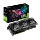 Placa video ASUS ROG Strix OC GeForce RTX 2080 Ti, 11GB GDDR6, 352-bit, ROG-STRIX-RTX2080TI-O11G-GAMING