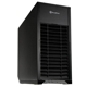 Carcasa SilverStone Mammoth MM01 USB 3.0 Black