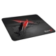 Mousepad Creative Sound BlasterX Pro-Gaming AlphaPad