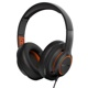 Casti Gaming SteelSeries Siberia 100