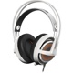 Casti Gaming SteelSeries Siberia 350 White