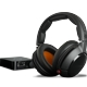 Casti Gaming SteelSeries Siberia 800