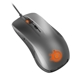 Mouse gaming Steelseries Rival 300 Gunmetal