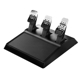 Set pedale Thrustmaster T3PA