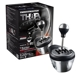 Schimbator de viteze Thrustmaster TH8A Shifter (PC/PS3/PS4/XBox One)