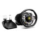 Volan Thrustmaster TX Racing Wheel Ferrari 458 Italia Edition PC/Xbox One