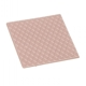 Pad termic Thermal Grizzly Minus Pad 8 - 8W/mK 0.5mm (30x30mm)