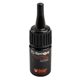 Solutie Thermal Grizzly TG Remove Nano-Cleaner 10ml, TG-AR-100