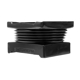 Thermalright Fan Duct 120mm Black