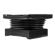 Thermalright Fan Duct 140mm Black