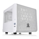 Carcasa Thermaltake Core V1 Snow Edition