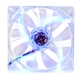 Ventilator 120 mm Thermaltake Pure 12 Blue LED