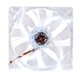 Ventilator 120 mm Thermaltake Pure 12 White LED