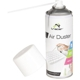 Spray cu aer comprimat Tracer Air Duster 400 ml
