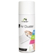 Spray cu aer comprimat Tracer Air Duster 200 ml