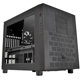 Carcasa Thermaltake Core X5 Black