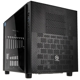 Carcasa Thermaltake Core X5 Tempered Glass Edition Black