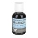 Concentrat Thermaltake TT Premium Black 50ml