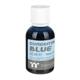 Concentrat Thermaltake TT Premium Blue 50ml