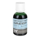 Concentrat Thermaltake TT Premium Green 50ml