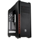 Carcasa Thermaltake Versa C21 RGB Window Black