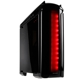 Carcasa Thermaltake Versa C22 RGB Window Black
