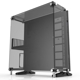 Carcasa Thermaltake Core P5 Tempered Glass Black