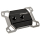 Waterblock CPU Watercool Heatkiller IV Basic (Intel LGA-2011 Narrow ILM) Acetal Clean