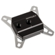 Waterblock CPU Watercool Heatkiller IV Pro (Intel) Acetal Clean