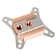 Waterblock CPU Watercool Heatkiller IV Pro (Intel) Pure Copper