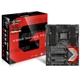 Placa de baza AsRock X299 Gaming K6, socket LGA 2066