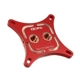 Waterblock CPU XSPC RayStorm Pro (Intel) Red
