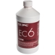 Lichid racire XSPC EC6 Coolant Opaque Red 1000ml