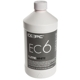 Lichid racire XSPC EC6 Coolant Opaque White 1000ml