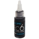 Colorant concentrat XSPC EC6 ReColour Dye UV Black 30ml
