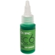 Colorant concentrat XSPC EC6 ReColour Dye UV Green 30ml