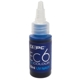 Colorant concentrat XSPC EC6 ReColour Dye UV Navy 30ml