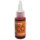 Colorant concentrat XSPC EC6 ReColour Dye UV Orange 30ml