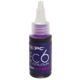 Colorant concentrat XSPC EC6 ReColour Dye UV Purple 30ml