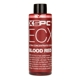 Concentrat XSPC ECX Ultra Blood Red 100ml